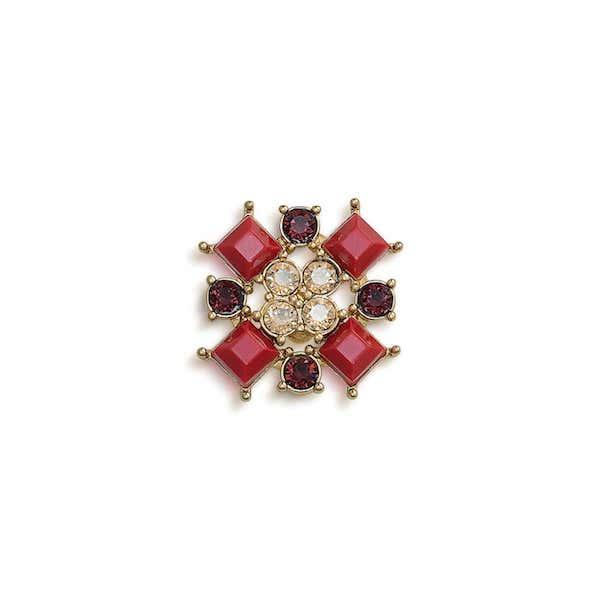 PIN Ayla Red