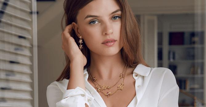 6 cosas que hacen las mujeres con más estilo