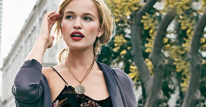 Trend Alert: Mamushka y Fabergé para la buena suerte