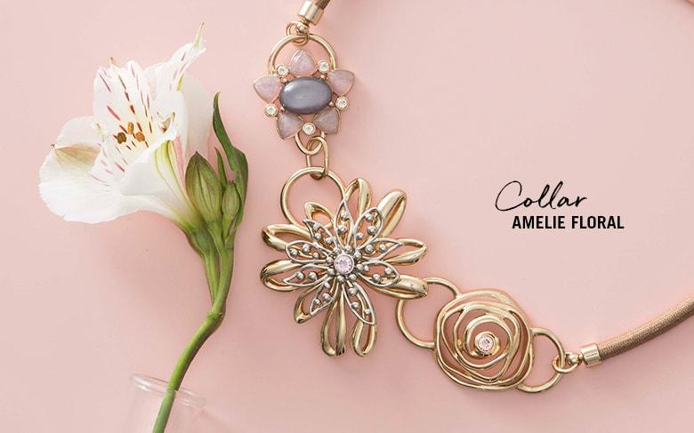 La tendencia Flower Power celebra ser mujer y tiene docenas de detalles para regalar a la mujer más especial del mundo: Mamá.