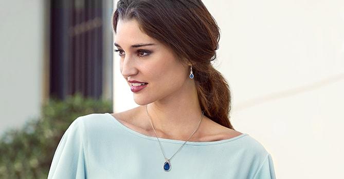 Los accesorios que toda mujer debe tener en su joyero