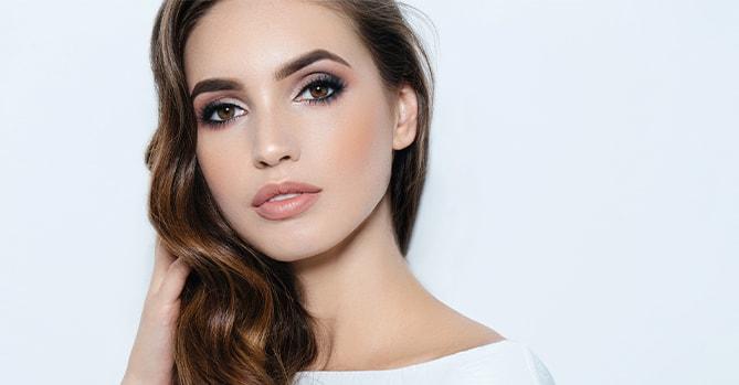 Looks estivales: 3 ideas de maquillaje para el verano 2018