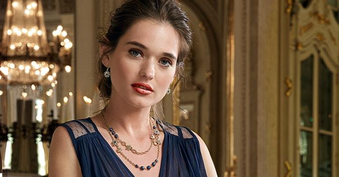 Hazlo tú misma: Maquillaje para un evento especial