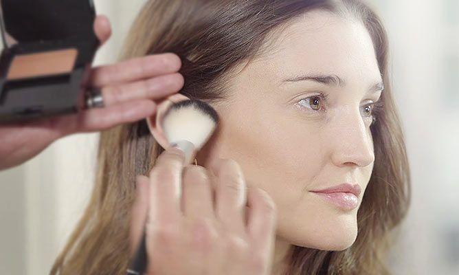 Maquillaje natural, cómo lograr una piel perfecta
