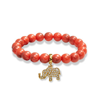 PULSERA ELEFANT MAGIC