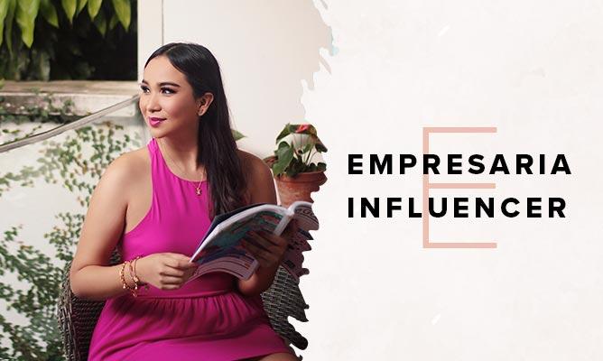4 consejos de una empresaria Millennial para triunfar
