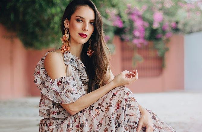 Ariana Santillana