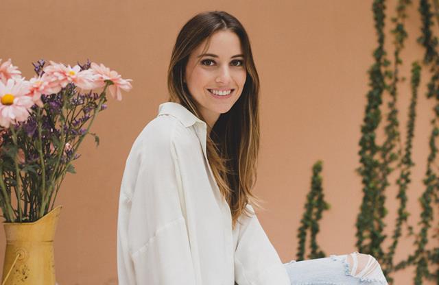Sandra Cauvi