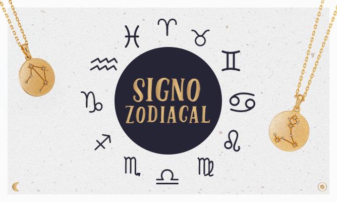 3 cosas que no conoces de tu signo zodiacal