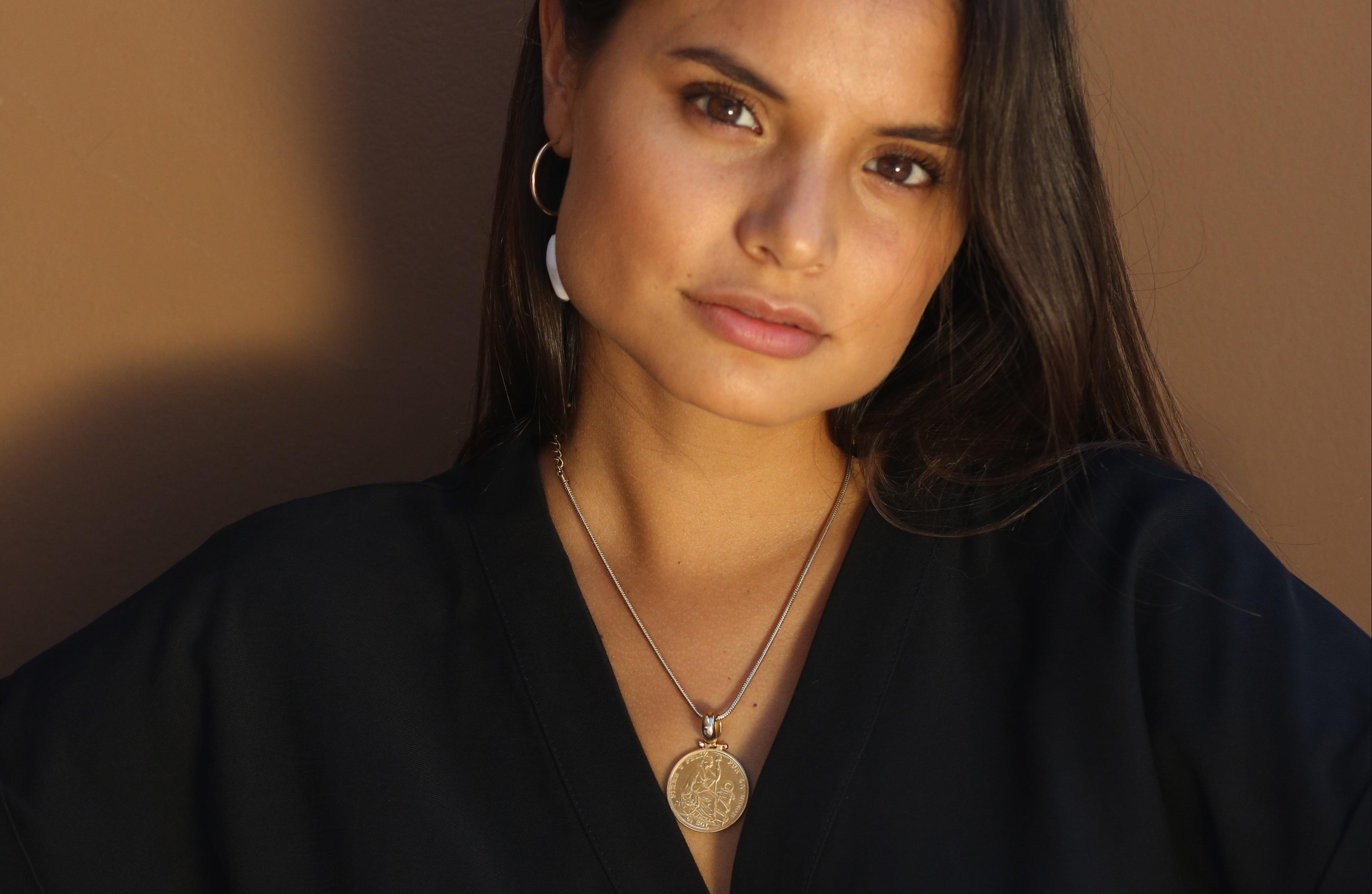 Camila Basurco