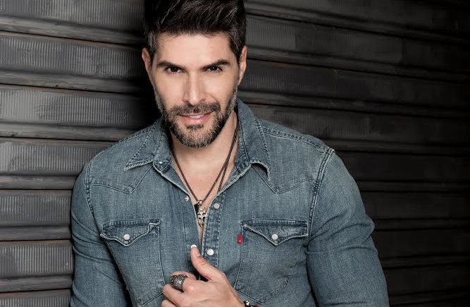 Juan Pablo Llano