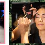 Tendencia, moda y estilo en el Miami Swim Week | Yanbal