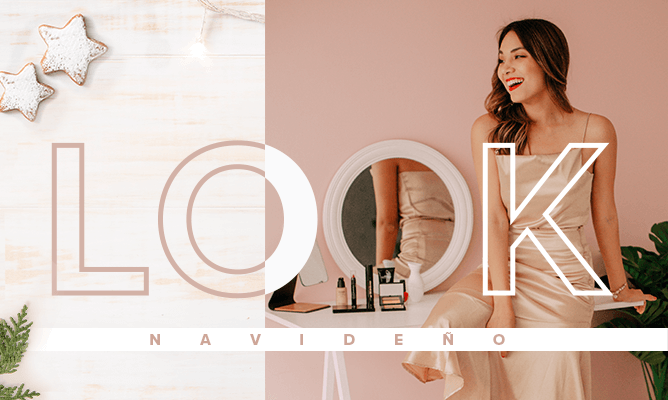 look_outfit_para_navidad