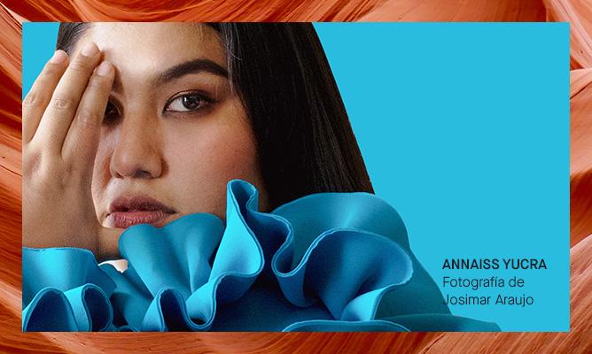 annaiss-yucra-diseñadora-peruana
