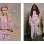 pachamama-desfile-diseñadora-de-moda-annaiss-yucra