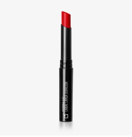 Labial Larga Duración Hydra-Lip Rojo Scarlet