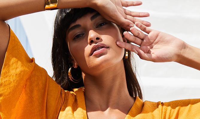 yanbal-alma-latina-modelo