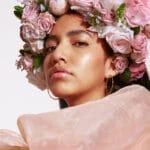renata-flores-ccori-cristal-rose-la-fuerza-de-las-mujeres
