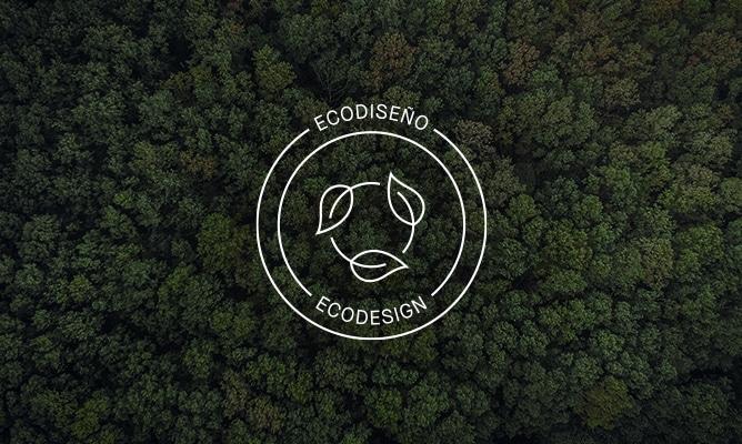 Sostenibilidad: ¿sabías que para el diseño de nuestro packaging hacemos una evaluación ambiental?
